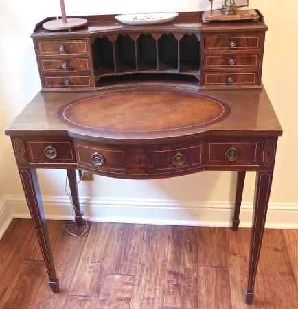 Craigslist Furniture Nashville Tennessee | online information